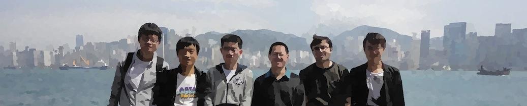 2012_paints_by_zheng_crop40
