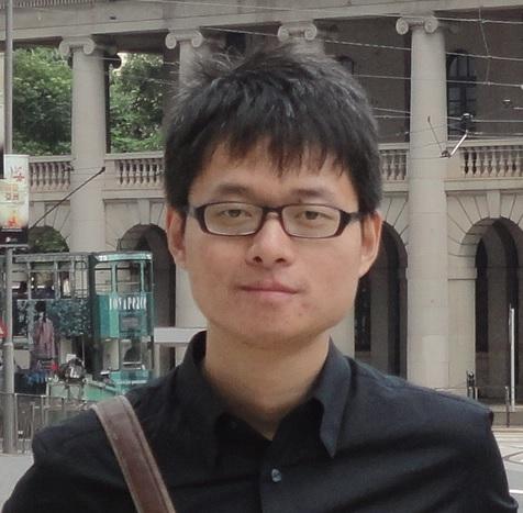 me_hk_2011