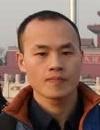qingzhong