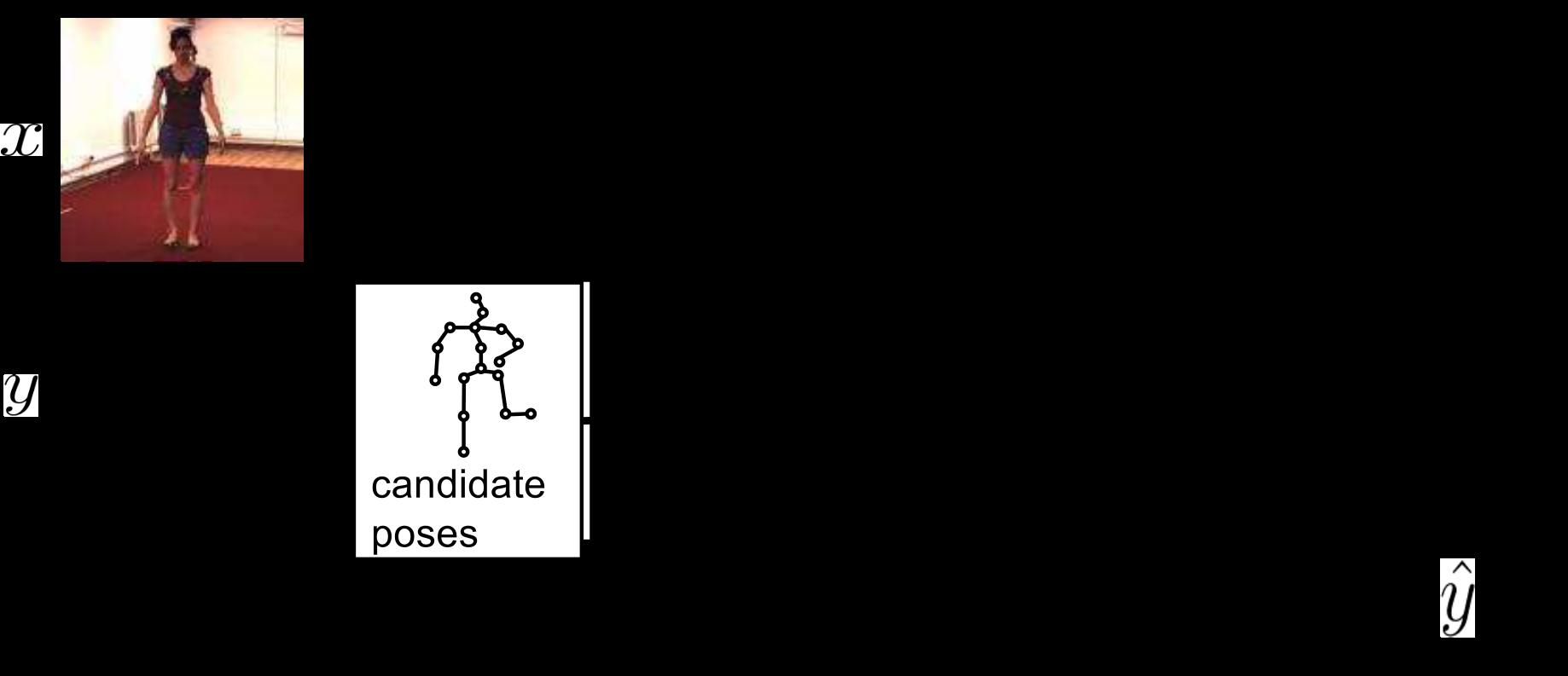 sysdiagram5_1